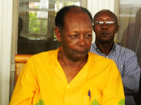 Burundi: Release of three school girls accused of scribbling photos of president Nkurunziza
